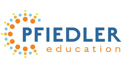 Pfeidler Education logo